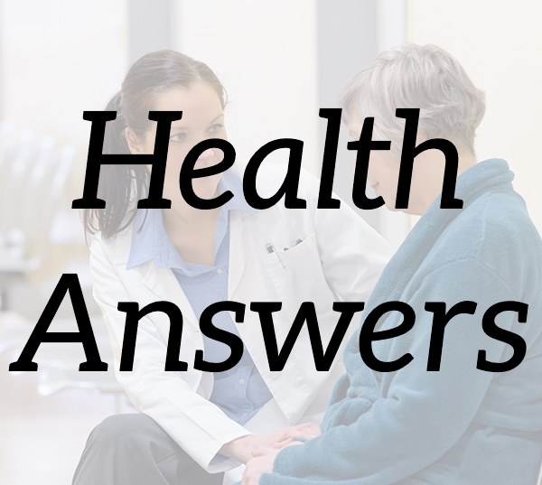 Health Answers